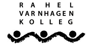 Logo Rahel-Varnhagen-Kolleg Hagen