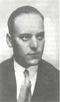 August Drefsen, Gewerkschaftler