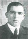 Nicola Sinesie, NS Zwangsarbeiter