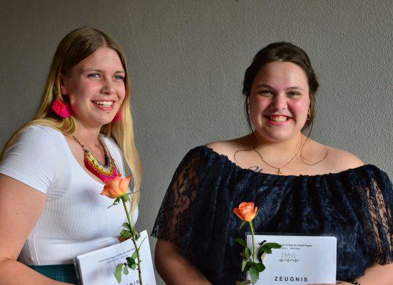 Abiturienten H4 vormittag Sommersemester 2019